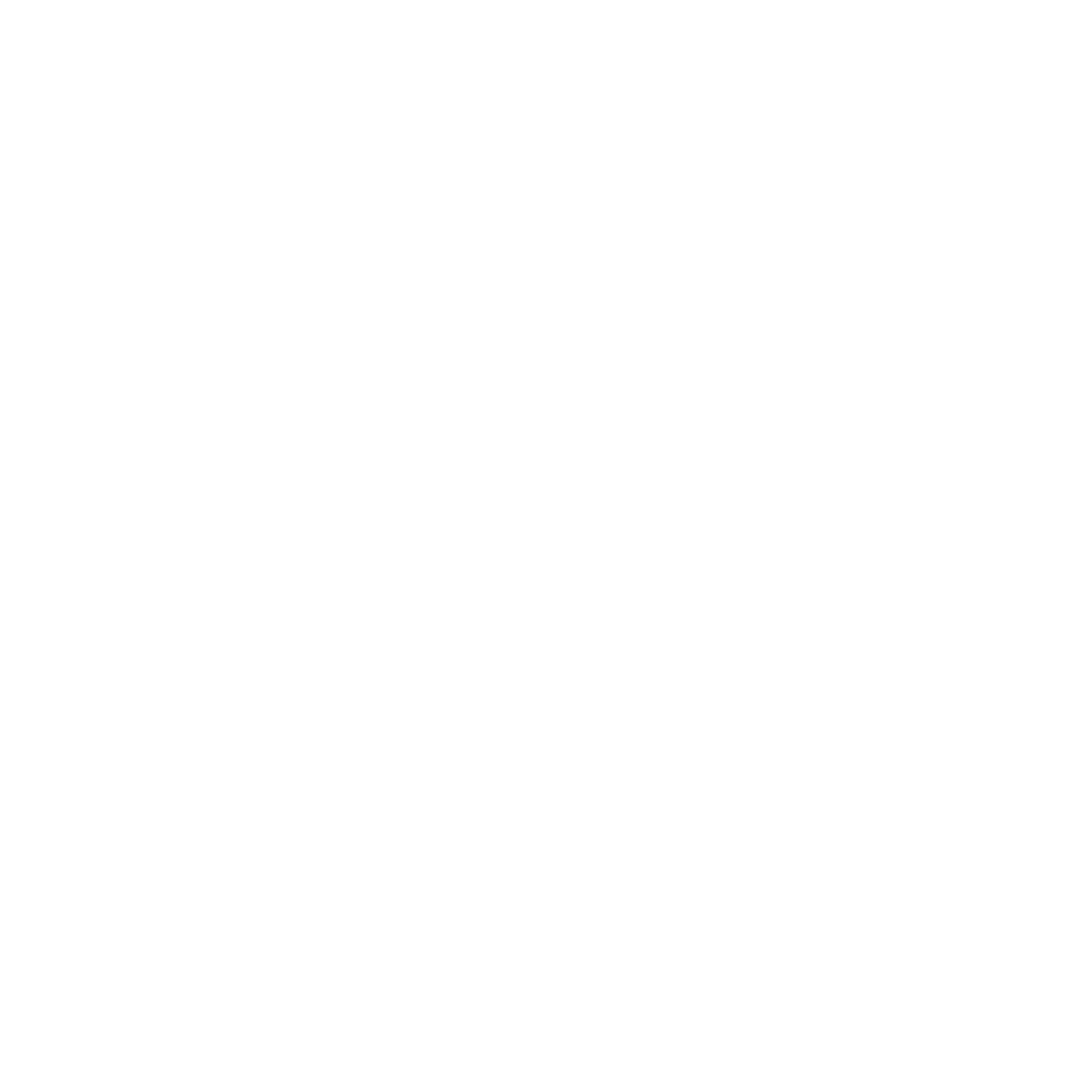 Drop the planets image